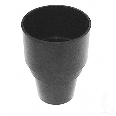 Amazon.com: Cup Holder Large Drink Adapter Insert for RV, Golf Cart on home cup holder, skateboard cup holder, golf pull carts, honda cup holder, john deere cup holder, cobra cup holder, van cup holder, clip on cup holder, convertible cup holder, vehicle cup holder, moped cup holder, ezgo marathon cup holder, golf hand carts, golf cart cup extension, horse cup holder, quad cup holder, lexus cup holder, hummer cup holder, wheel cup holder, chopper cup holder,