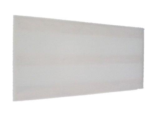 White Cedar Deck - 3