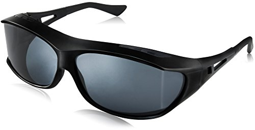 TINHAO Polarized Sunglasses - Wear Over Prescription Glasses for - Sunglasses Prescription Sport