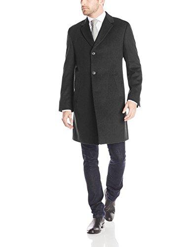 kenneth-cole-new-york-mens-raburn-wool-top-coat-size-38-short
