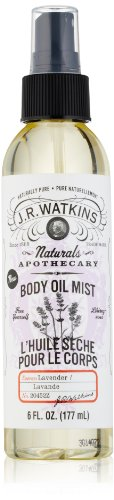 j-r-watkins-lavender-body-oil-mist-6-fluid-ounce-1-each