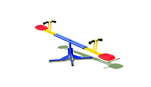 Playground Seesaw (Grow'n Up Heracles Seesaw)