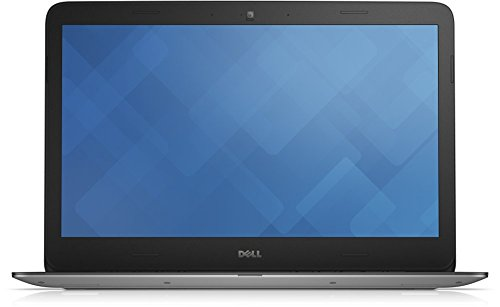 Dell Inspiron 15 7548-3849 39,6 cm (15,6 Zoll) Notebook (Intel Core-i7 5500U, 3GHz, 16GB RAM, 1000GB HDD, Win 8.1, Touchscreen) schwarz