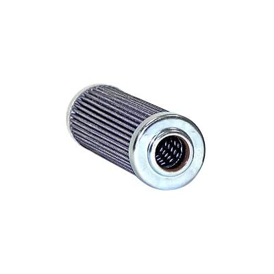 WIX Filters - 57873 Heavy Duty Cartridge Hydraulic Metal, Pack of 1: Automotive
