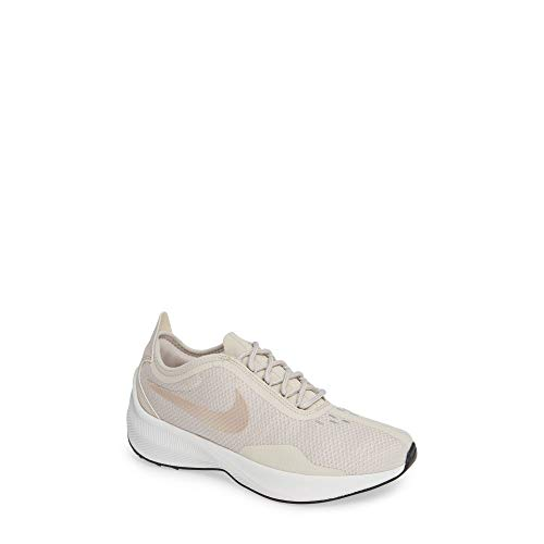 (ナイキ) NIKE レディース ランニング?ウォーキング シューズ?靴 EXP-Z07 Running Shoe [並行輸入品]