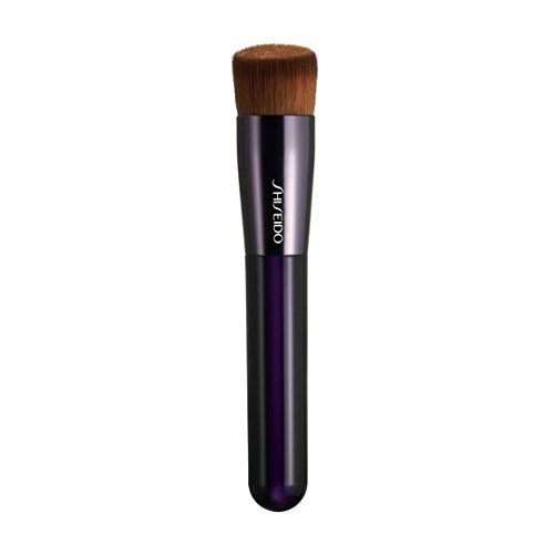 Shiseido Shiseido perfect foundation brush, 1