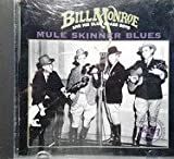 Mule Skinner Blues