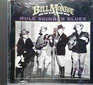 Mule Skinner Blues by RCA