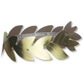 Roman Laurel Wreath (Roman Empire Costume)