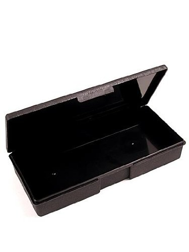 ArtBin Pencil and Marker Storage Box each [PACK OF 2 ] by ArtBin