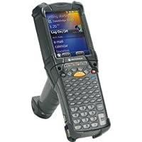 Motorola MC9190 Mobile Computer - Wi-Fi (802.11a/b/g) / 2D Imager / Windows Mobile 6.5 / 256MB RAM/1GB ROM / 52-5250 keypad / Bluetooth / MC9190-G30SWJQA6WR