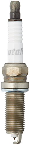 Autolite XP5683 Iridium XP Spark Plug, Pack of 4 (Toyota Plug Prius)