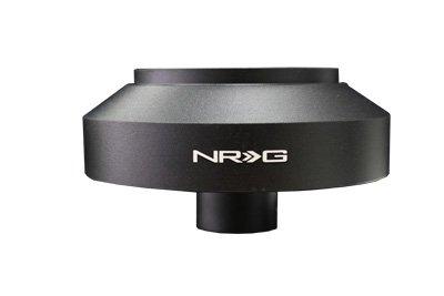 NRG Innovations Quick Release Gen 1.0 SRK-141H