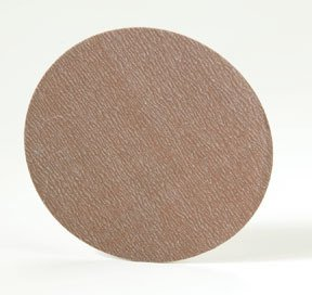 Speed Grip Abrasive Disc - 5