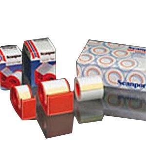 Scanpore Tape - 1