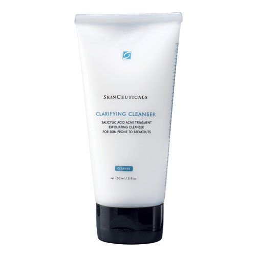Skinceuticals Cleansing Cream (Clarifying Cleanser)
