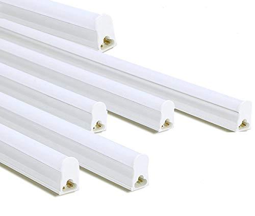 T5 Led Tube Light Fixture in US - 2