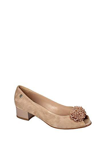 Enval Mujeres 3297033 Enval 3297033 Zapatos Zapatos Beige Beige 3297033 Zapatos Mujeres Enval p6qStrwp