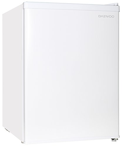 daewoo-24-cu-ft-compact-refrigerator-w-chiller-white