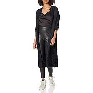 House of Harlow 1960 Women's Duster
