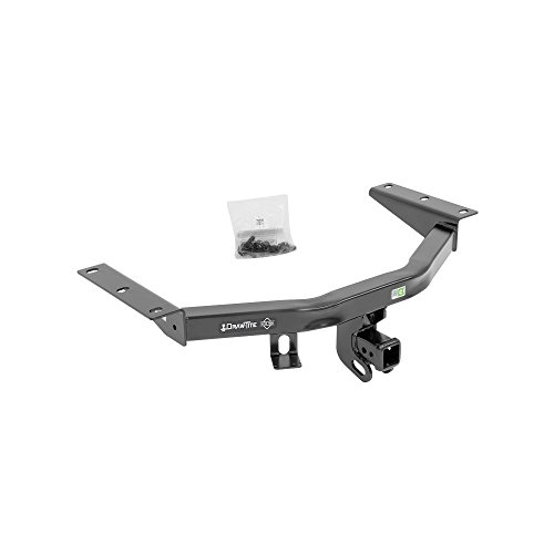draw tite trailer hitch wiring 75225 fits 2016 honda pilot class 3 4 buy online in uae. Black Bedroom Furniture Sets. Home Design Ideas