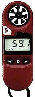 product image for Kestrel 0830 Pocket Weather Meter, Waterproof