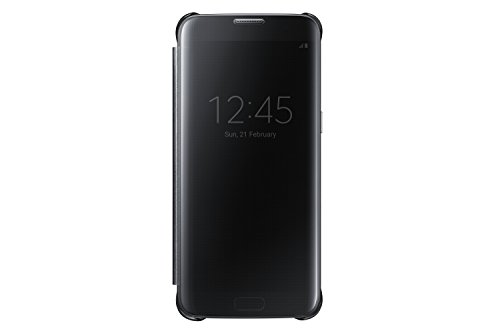 Samsung Galaxy S View Clear Cover product image