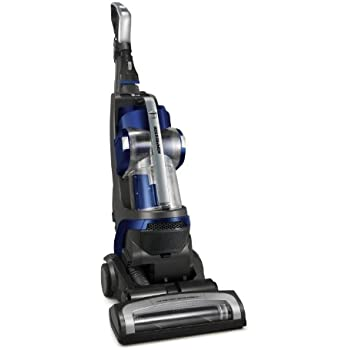 Amazon Com Lg Kompressor Upright Vacuum Bagless Blue