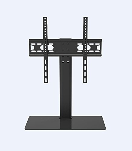 Purchase Universal Tabletop TV Stand/Base TV Bracket For 32'' -55'' PLASMA/LCD
