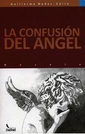 Download La Confusion Del Angel ebook
