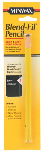 minwax-110096666-no-9-blend-fil-wood-repair-stain-pencil-ebony-jacobean