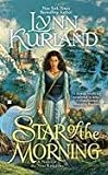 Star of the Morning, Lynn Kurland, 0425238229