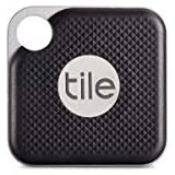 Tile Pro with Replaceable Battery - 1 pack - NEW