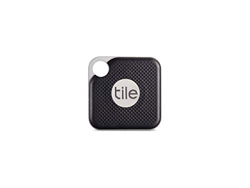 Tile Pro with Replaceable Battery - New