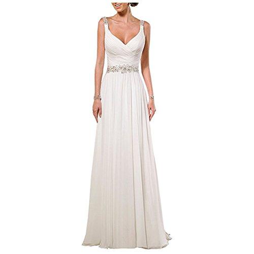863f5e72c5a27 Open Back Wedding Dresses | #1 Top Best Open Back Wedding Dresses