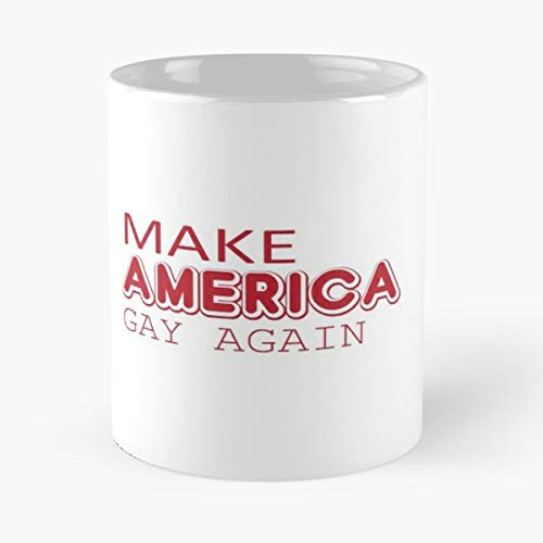 (4Th Of July American Flag Big Foot Eat Sleep Poker Repeat Gamble Game Bet Chips Compete Competition Money - Best Independence Day Gift)