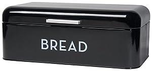 Now Designs Bread Bin