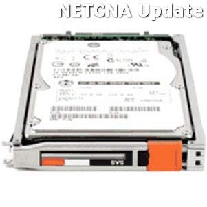 V4-2S10-900 EMC 900-GB 6G 10K 2.5 SAS HDD Compatible Product by NETCNA
