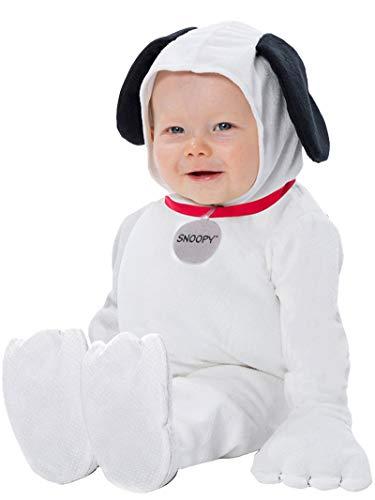 Snoopy Halloween Costumes Kids - Palamon Snoopy Toddler