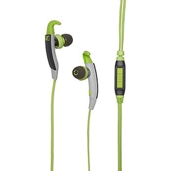 d20abebe649 Amazon.com: Sennheiser CX 686G Sports Headphones: Cell Phones ...