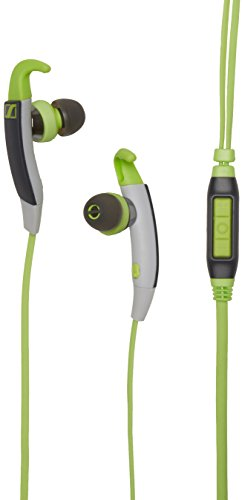 Sennheiser CX 686G Sports Headphones