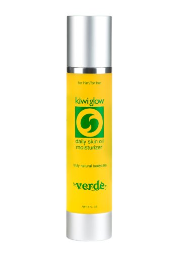 Ayurvedic Skin Care Products - 8