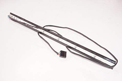FMB-I Compatible with L35385-001 Replacement for Hp Other Lighting BAR with Cable Omen 875-0024