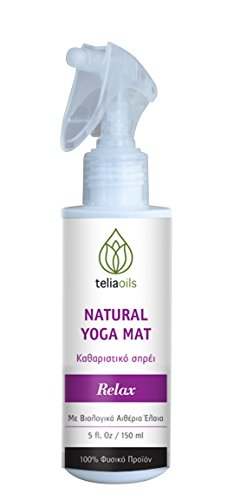 yoga-mat-cleaner-spray-150ml-organic-all-natural-100-safe-protective-a-deep-effective-cleaner-nor-sl