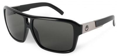 Sunglasses Dragon Men