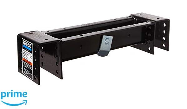 HYUNDAI Genuine 65997-2E000 Towing Hook Assembly