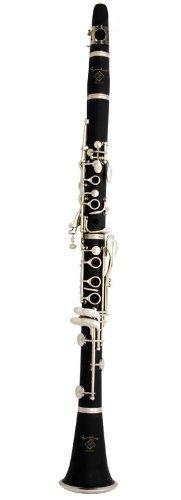 Gemeinhardt 2CN1 Student Bb Clarinet