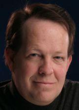 David A. Neiwert