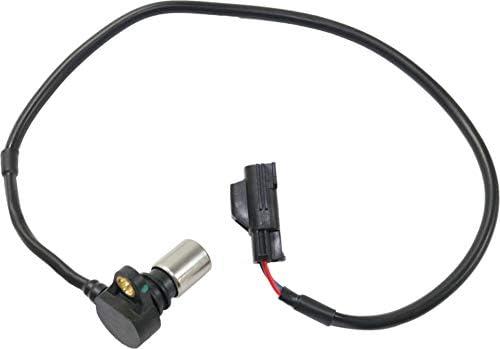 9202134 V70 99-01 Fits RV31160002 Camshaft Position Sensor For S80