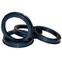 57.1-76.0 Spigot Rings